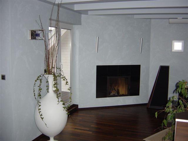 deco bau projektentwicklungs gmbhausgebautes. Black Bedroom Furniture Sets. Home Design Ideas